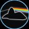 rfm-logo-site